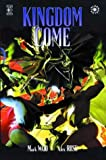 Kingdom Come (DC Comics) by Mark Waid (1997-10-10) - 10/10/1997
