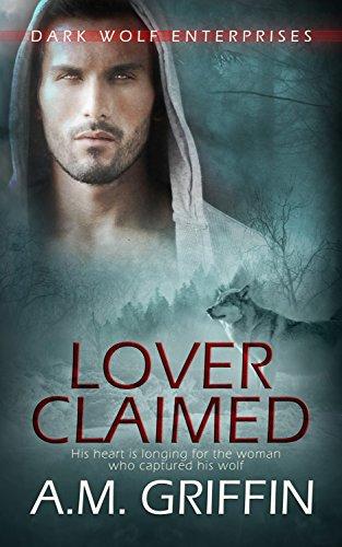 lover-claimed-a-wereshifter-romance-novel-dark-wolf-enterprises-book-2-english-edition