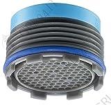 CACHE HONEYCOMB TJ M18,5x1 M18x1 Strahlregler Mischdüse Luftsprudler