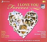 #7: I Love You...Forever