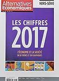 Alternatives Economiques - Hors-série - numéro 109 Les chiffres de l'économie 2017