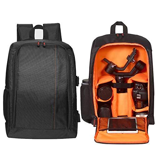 Honbobo - Zaino protettivo per accessori per fotocamera DJI Ronin SC Stile 1 Style 1