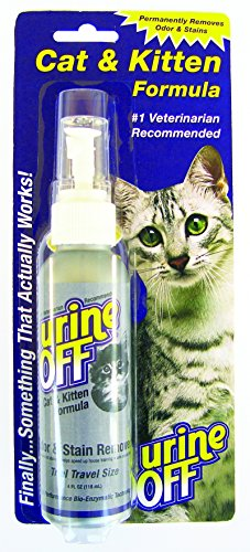 kerbl-urineoff-spray-gatto-118-ml