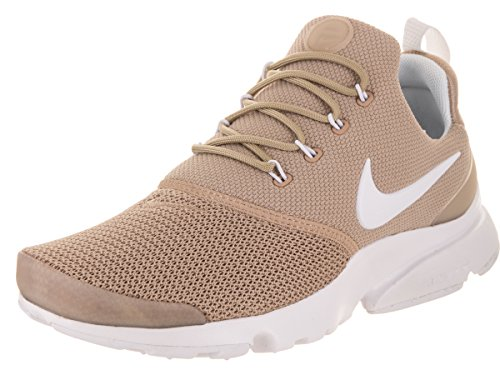Nike Air Presto Fly Sand 910569202