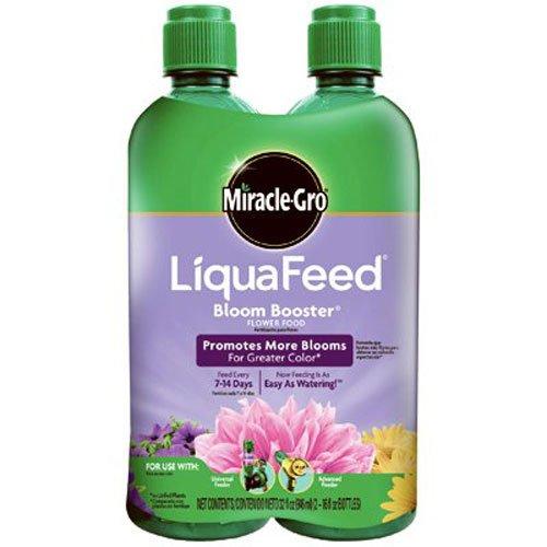 miracle-gro-bloom-booster-liquafeed-liquid-plant-food-refill-2pk-liquafeed-bloom