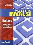 Scarica Libro SEGNI SOGNI R A B PORT CD INV (PDF,EPUB,MOBI) Online Italiano Gratis
