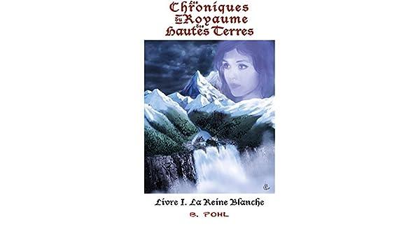 les sept collines t2 fantasy romance fantasy ado les chroniques de kthysas