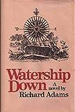 Watership Down - MacMillan New York