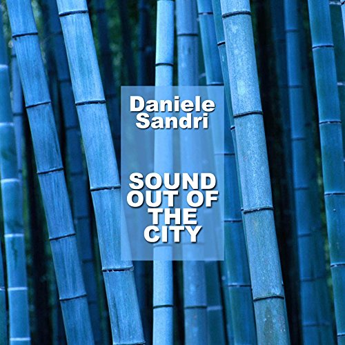 Sound Out Of The City