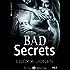 Secrets interdits - 2: Bad Secrets