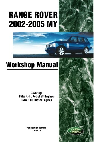 range-rover-2002-2005-my-workshop-manual-covering-bmw-44-l-petrol-v8-engines-bmw-30-l-diesel-engines