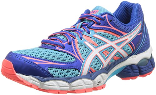 asics gel pulse 6 baratas