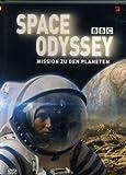 Space Odyssey - Mission zu den Planeten -