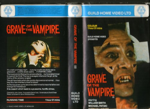 grave-of-the-vampire-guild-pre-cert-x-release