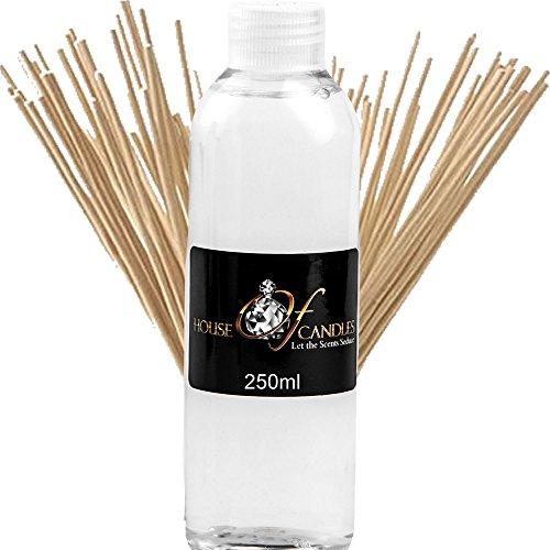 vanille-poudre-pour-bebes-parfum-diffuseur-huile-recharge-250-ml-227-ml-bonus-anches