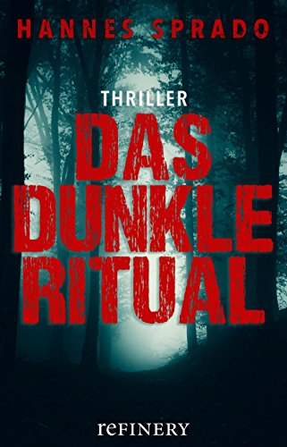 das-dunkle-ritual-thriller-german-edition