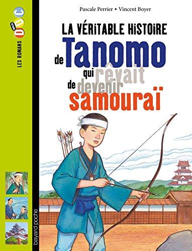 la-veritable-histoire-de-tanomo-qui-revait-de-devenir-samourai