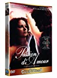 "Afficher ""Passion d'amour"""