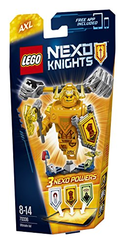 lego-nexo-knights-axl-ultimate-6136996