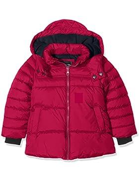 CMP , chaqueta para niñas., niña, magenta, 140