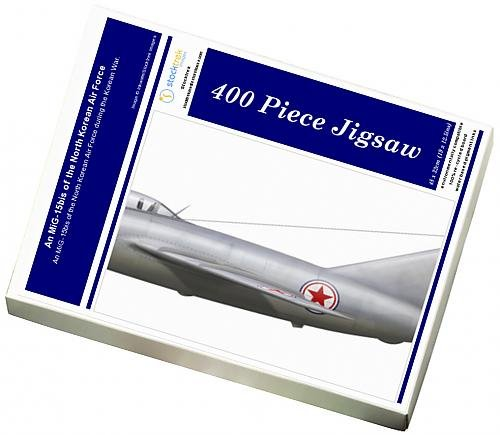 photo-jigsaw-puzzle-of-an-mig-15bis-of-the-north-korean-air-force