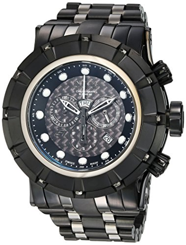 invicta-mens-reserve-black-steel-bracelet-case-swiss-quartz-watch-16951