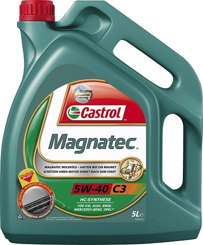 castrol-magnatec-engine-oil-5w-40-c3-5l-german-label