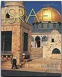 Israel - Ernst O Luthardt