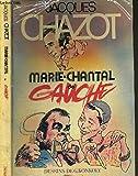 Marie-Chantal de gauche !