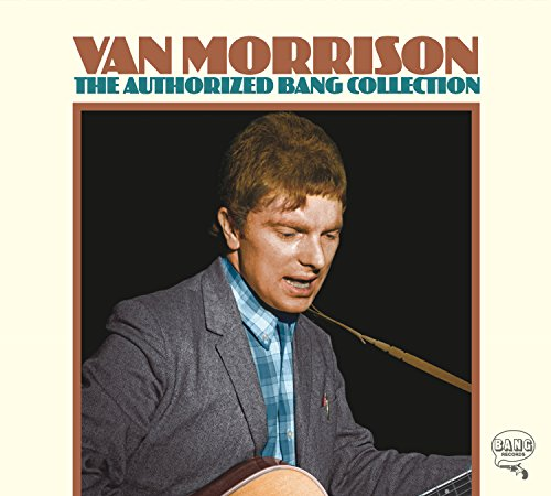 the-authorized-bang-collection