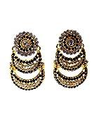 Aabhushan Jewels American Diamond / CZ G...