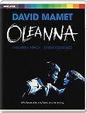 Oleanna - Limited Edition Blu Ray [Blu-ray] [Region Free]