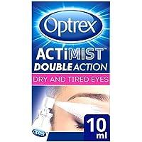 OPTREX Actimist Spray, 10 ml preisvergleich bei billige-tabletten.eu