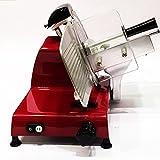 Berkel Aufschnittmaschine RedLine 220 original