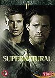 Supernatural - Saison 11