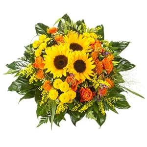 Blumenstrauß Santina