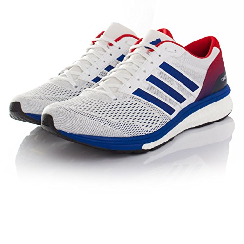 new product be602 48652 adidas boston 6 aktiv