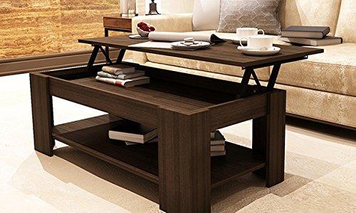 caspian-lift-top-coffee-table-with-storage-shelf-espresso-walnut-oak-white-espresso-by-right-deals-u