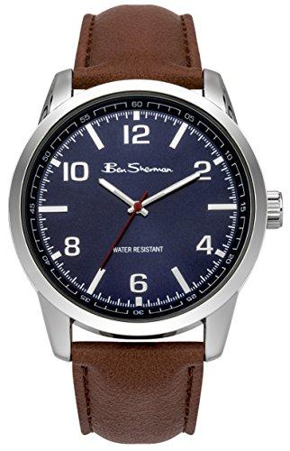 ben-sherman-reloj-de-pulsera