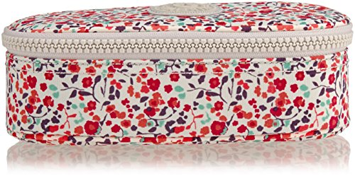 Kipling Estuche, 20cm, 1L, Pop Floral BTS