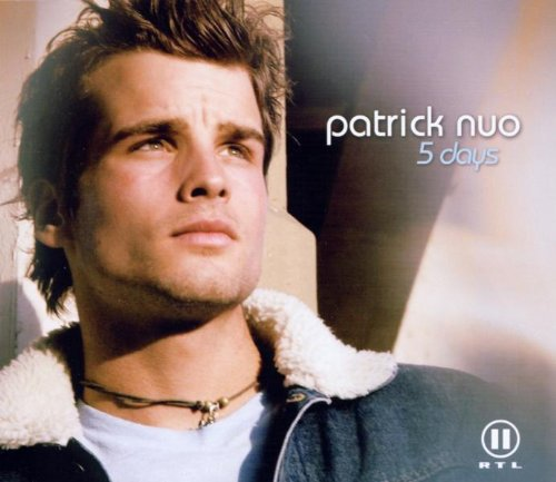 5-days-incl-3-versions-video-2003