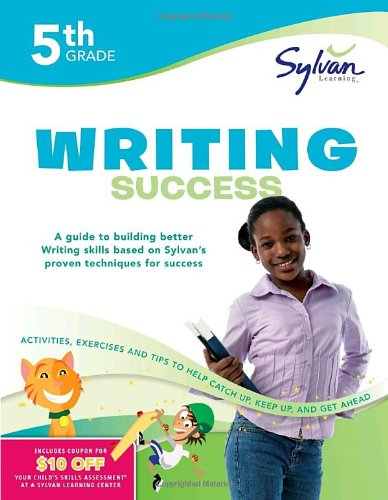 fifth-grade-writing-success-sylvan-learning-center