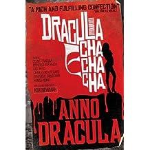 Anno Dracula: Dracula Cha Cha Cha (Anno Dracula) (Paperback) - Common