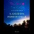 Il cielo era pieno di stelle (Youfeel)