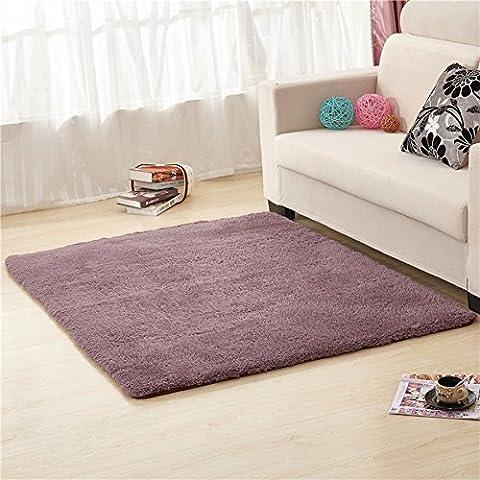 Stuoie del pavimento/Tappetini da bagno sala cucina camera da letto/Tappetino da bagno antiscivolo-K 50x80cm(20x31inch)