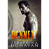Bennett (Bourbon & Blood Book 1)