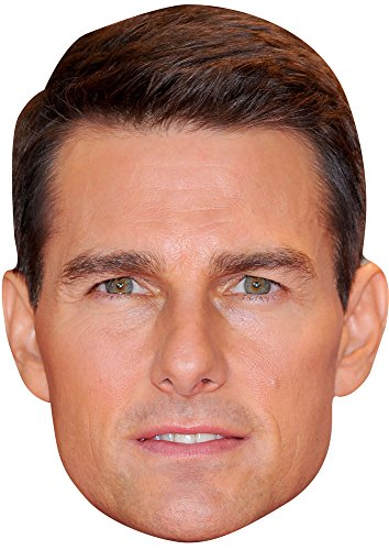 tom-cruise-mask