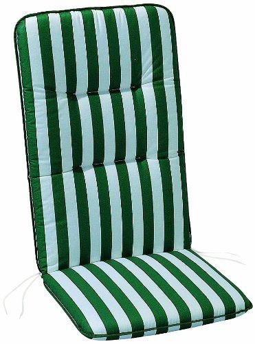 Best 05300269 Coussin pour fauteuil relax 175 x 50 x 6 cm