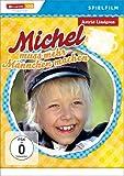 Astrid Lindgren: Michel aus Lönneberga muss mehr Männchen machen - Spielfilm