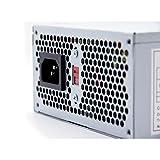 B-Move bm400wmb Netzteil für Computer